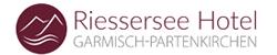 Hotel - Logo